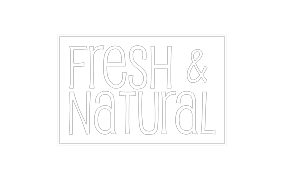 freshandnatural